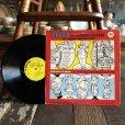 画像2: Vintage LP BOZO (S879)  (2)