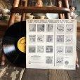 画像2: Vintage LP Casper (S880)  (2)