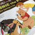 画像5: Vintage LP Disney WINNE the POOH (S875)  (5)