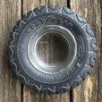 画像5: Vintage Advertising Tire Ashtray Goodyear (S914) (5)