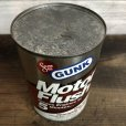 画像6: Vintage GUNK Quart Oil can (S948)