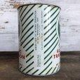 画像2: Vintage QUAKER STATE Quart Oil can (S929)  (2)