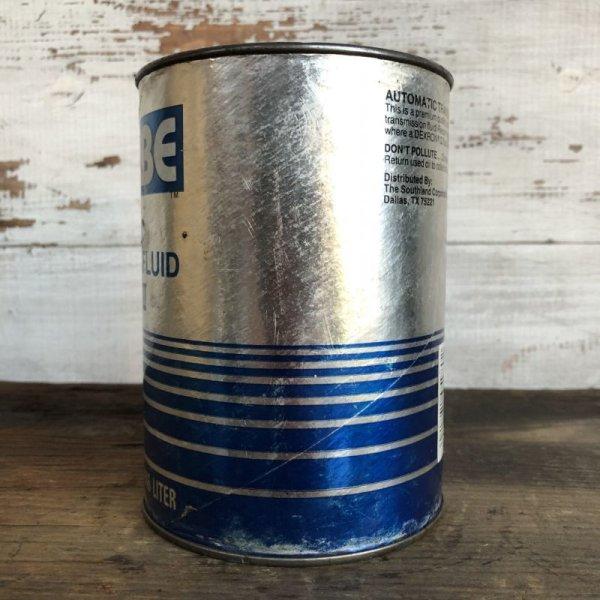 画像2: Vintage PRO-LUBE ATF Quart Oil can (S949)