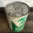 画像5: Vintage Marine Special Quart Oil can (S934)  (5)