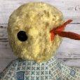 画像5: Vintage Gund Chick Doll  (T014)