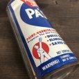 画像5: Vintage PA'SO can (T036)  (5)