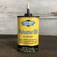 画像1: Vintage RITE-WAY MILKER  Pulsator Oil can (T039)  (1)