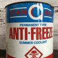 画像9: Vintage STAN GARD ANTI-FREEZE Can (T056)