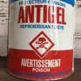 画像8: Vintage STAN GARD ANTI-FREEZE Can (T056)