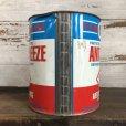 画像5: Vintage STAN GARD ANTI-FREEZE Can (T056)