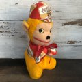 Vintage Olympia Beer Monkey Doll (T114)