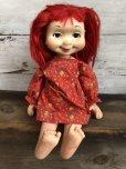 画像10: Vintage 1960s Wimsie Doll Polly The Lolly (T126)
