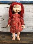 画像1: Vintage 1960s Wimsie Doll Polly The Lolly (T126) (1)