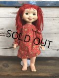 Vintage 1960s Wimsie Doll Polly The Lolly (T126)