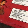 画像4: Vintage LP Disney Winnie The Pooh and Tigger (T154) (4)