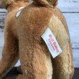 画像8: 70s Vintage Disney Bambi Plush Doll (T177)