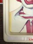 画像7: Vintage Ronald McDonald 3D Wall Sign (S202)