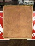 画像2: Vintage Ronald McDonald 3D Wall Sign (S202) (2)