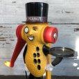画像7: Vintage Planters Mr. Peanut Peanut Butter Maker (T251)