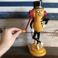 画像1: Vintage Planters Mr. Peanut Peanut Butter Maker (T251) (1)