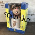 Vintage Nestle Quik The Bunny Limited Editio (T254)