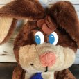 画像8: Vintage Nestle Quik The Bunny Plush Doll RUSS (T263)
