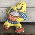 画像5: Vintage Pops-Rite Popcorn Puffy Pillow Doll  (T298)   (5)
