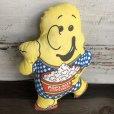 画像3: Vintage Pops-Rite Popcorn Puffy Pillow Doll  (T298)   (3)