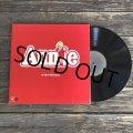 70s Vintage LP Annie (T296)