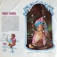 画像10: 70s Vintage LP Disney Country Bear Jamboree (T304) (10)