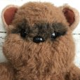画像7: 80s Vintage Kenner Wicket the Ework (T306) (7)