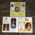 画像6: 70s Vintage LP Disney Country Bear Jamboree (T304)