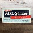 画像8: Vintage AVON Alka Selter Soaps w/box (T310)
