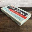 画像7: Vintage AVON Alka Selter Soaps w/box (T310)
