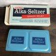 画像4: Vintage AVON Alka Selter Soaps w/box (T310)