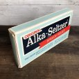 画像6: Vintage AVON Alka Selter Soaps w/box (T310)