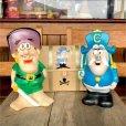 画像10: 70s Vintage Cap'n Crunch Treasure box (T317)