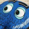 画像4: 80s Vintage McDonald's Pillow Doll Fry Guy (T342)  (4)