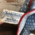 画像10: 60s Vintage Knickerbocker BOZO the Clown Doll (T375)