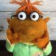 画像8: 70s Vintage FP Muppets Scooter Plush doll (T413)
