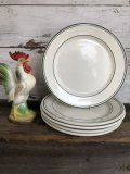 Vintage USA Ulitima China Ceramic Restaurant Ware 31cm (T408)