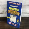 画像3: Vintage Planters Mr Peanuts Store Display (T420) (3)