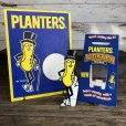画像5: Vintage Planters Mr Peanuts Store Display (T420) (5)
