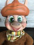 画像5: Vintage Knickerbocker Ba-Ba Looey (T462)