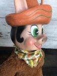 画像7: Vintage Knickerbocker Ba-Ba Looey (T462)