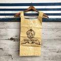Vintage Planters Mr. Peanut Shopping Bag (T501)