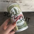 Vintage Beer Can Columbia (T571)