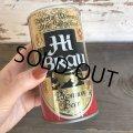 Vintage Beer Can Hi Brau (T575)