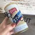 Vintage Beer Can Storz (T586)
