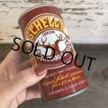 Vintage Beer Can Schell's (T569)